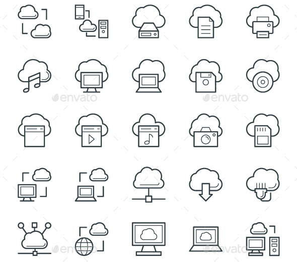 75-cloud-computing-vector-icons-01