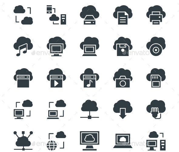 75-cloud-computing-vector-icons