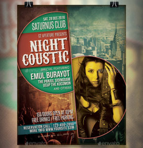 acoustic-event-flyer-poster-01