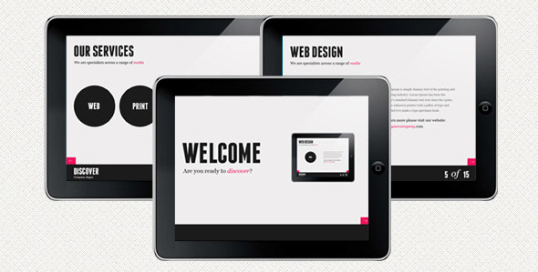 agency-style-powerpoint-template