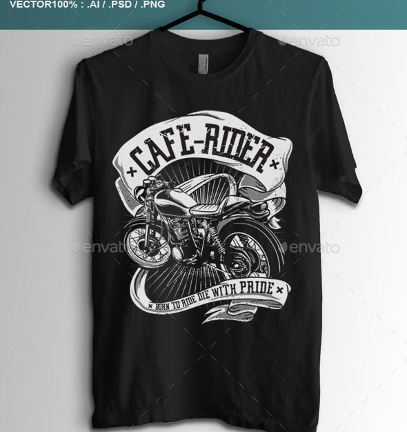 cafe-rider-motorcycle-wanted