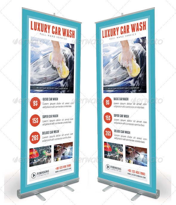 car-wash-banner-template-02
