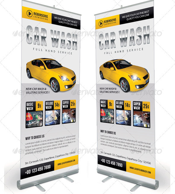 car-wash-banner-template-03