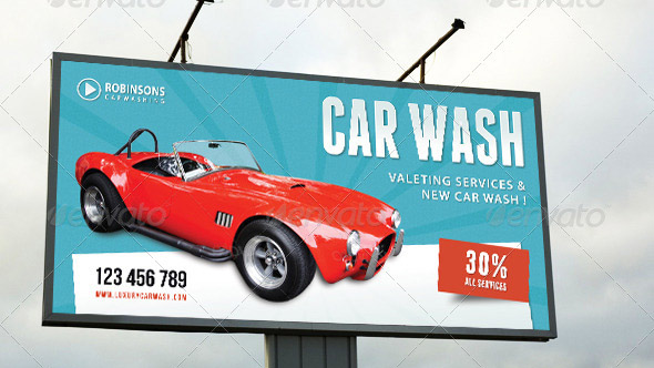 car-wash-outdoor-banner-03