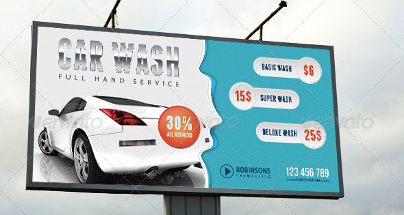 car-wash-outdoor-banner