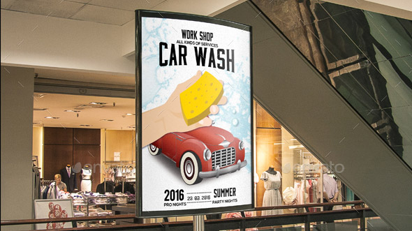 car-wash-outdoor-bus-stop-ad
