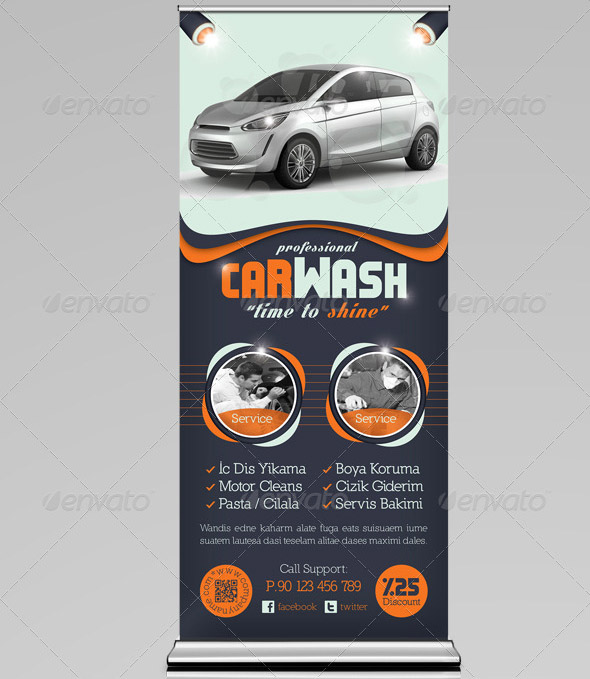 car-wash-roll-up-template