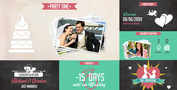 celebrate-the-love-wedding-timeline