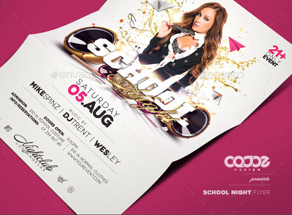 club-sessions-flyer-school-college-night