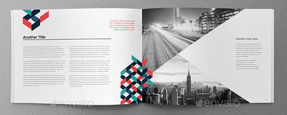 colorful-cool-pattern-brochure