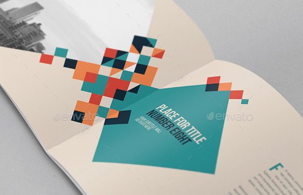 cool-colorful-squares-brochure