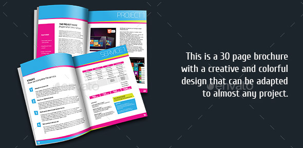 creative-colorful-brochure