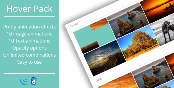 hover-effects-pack-javascript-plugin