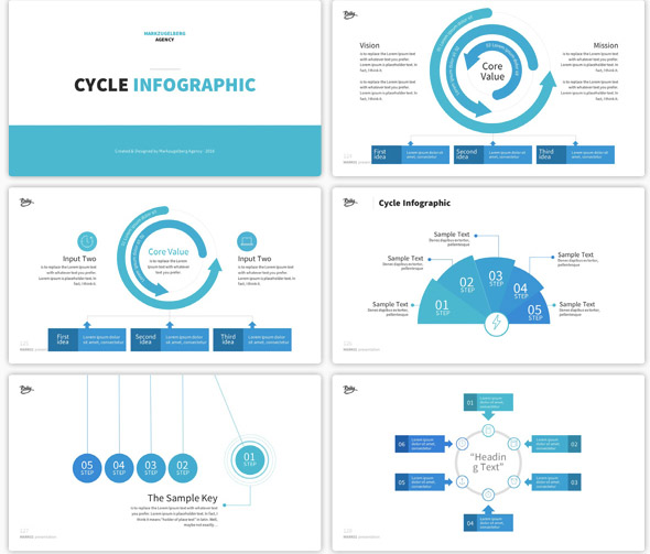 mark02-powerpoint-template