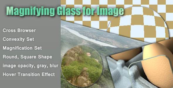 magnifying-glass-for-image