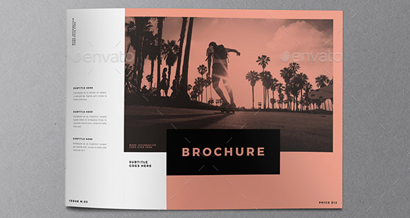 minimal-white-simple-brochure