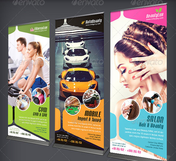 multipurpose-roll-up-banner-volume-6