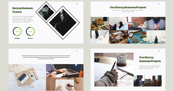 nancy-business-powerpoint-template