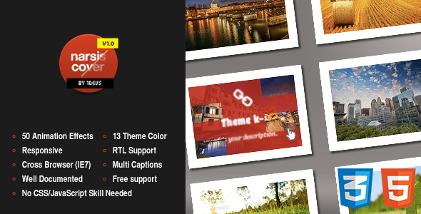 narsis-cover-css3-image-hover-animation-effect