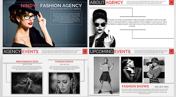 nindya-fashion-agency-presentation