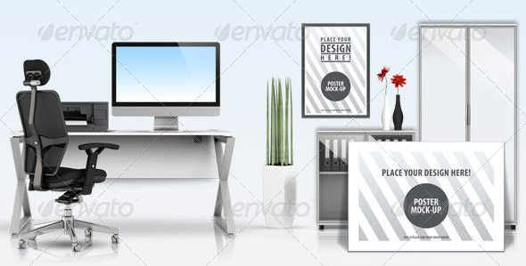 office-builder-3-great-mockup-pack