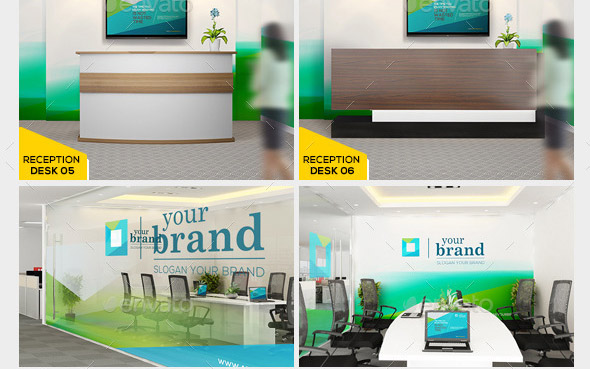 office-interior-branding-mockups-v2