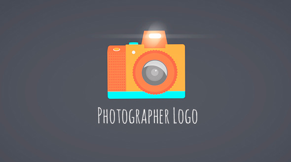 photographer-logo-02