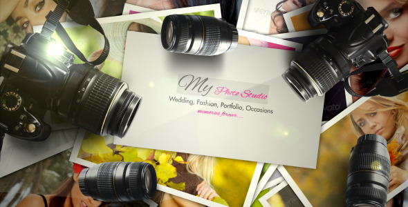 photographer-logo-v2
