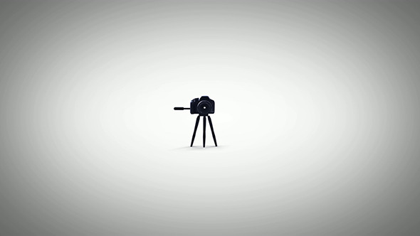 photographers-animated-logo