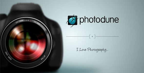 photography-enthusiast