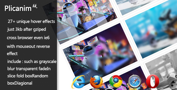 picanim-jquery-image-hover-effect-pulgin