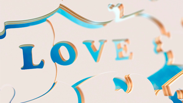 puzzle-photo-love-album