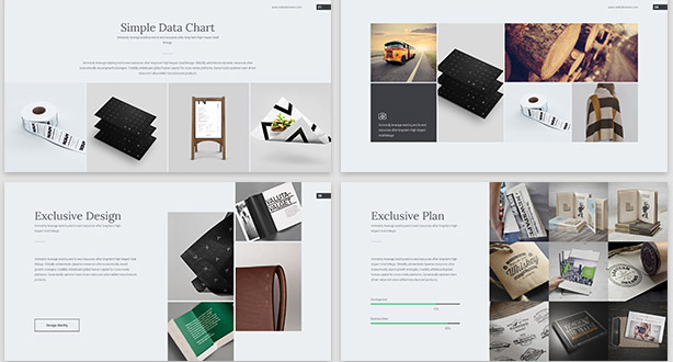 raffel-business-clean-theme