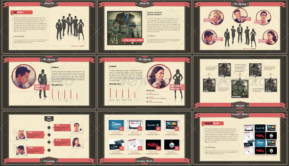 retro-business-creative-agency-powerpoint