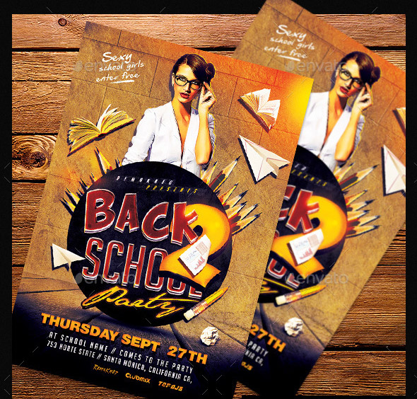 sexy-back-to-school-flyer-template-psd