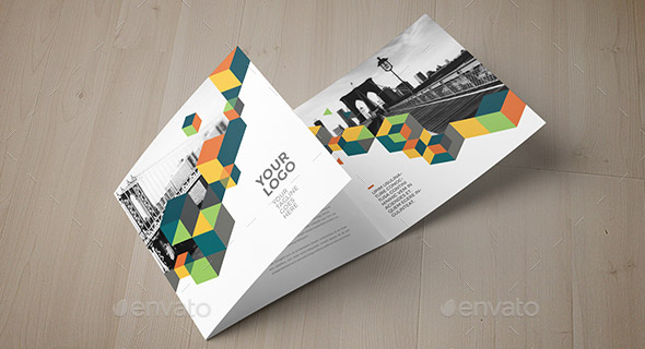 square-modern-colorful-shapes-trifold