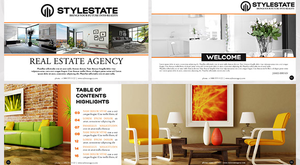 stylestate-real-estate-agency-presentation-template