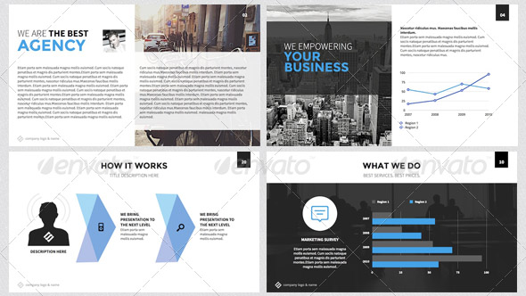 the-agency-powerpoint-template