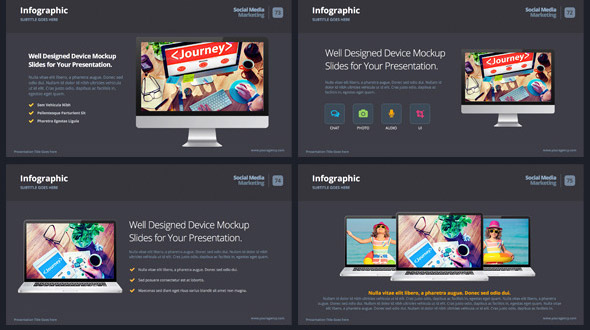 the-digital-agency-powerpoint-template