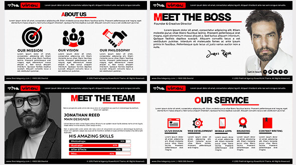 the-viral-digital-agency-presentation-template