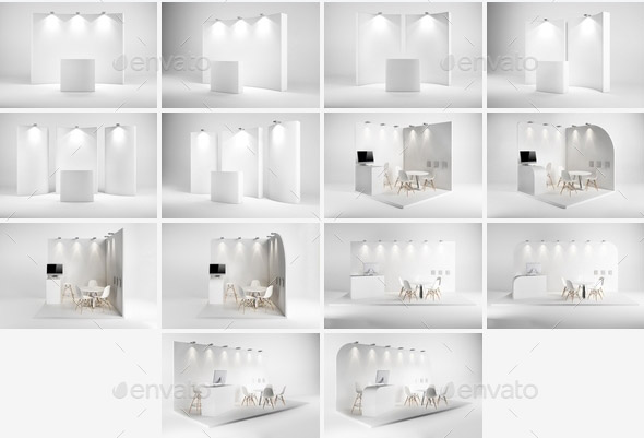trade-show-booth-mockups
