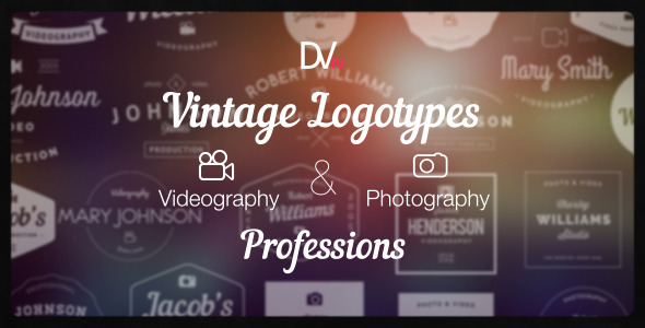 vintage-logotypes-videography-and-photography