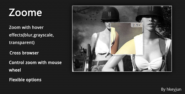 zoome-jquery-image-zoom-effect-plugin
