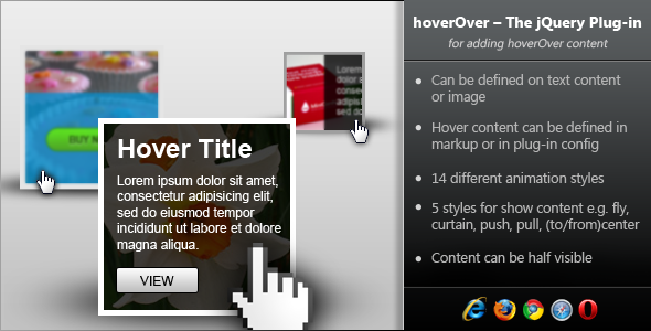 hoverover-jquery-plugin-for-adding-hover-content