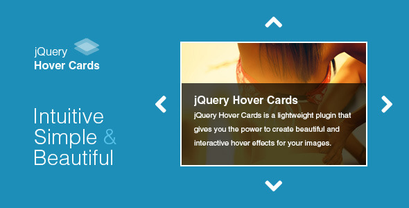 jquery-hover-cards