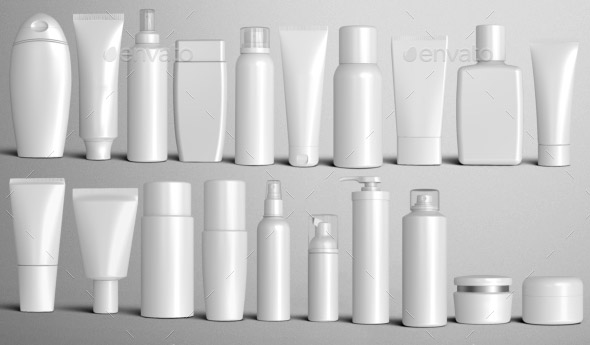 20-cosmetic-packaging-mockups