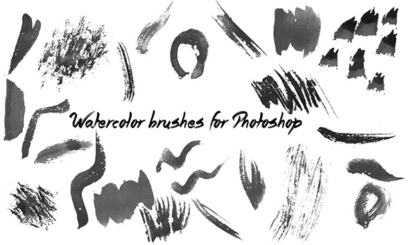 23-handmade-watercolor-brushes-set