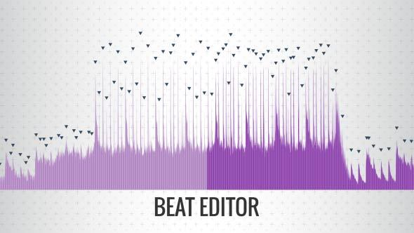beat-editor-after-effects-script