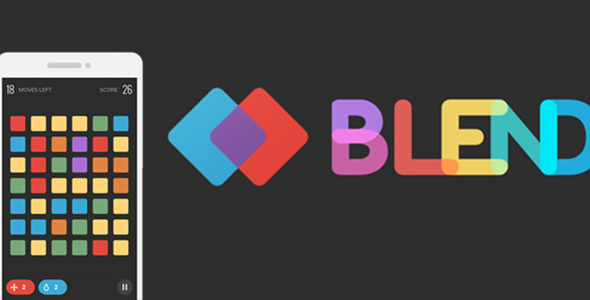 blend-color-puzzle-game-template-with-admob