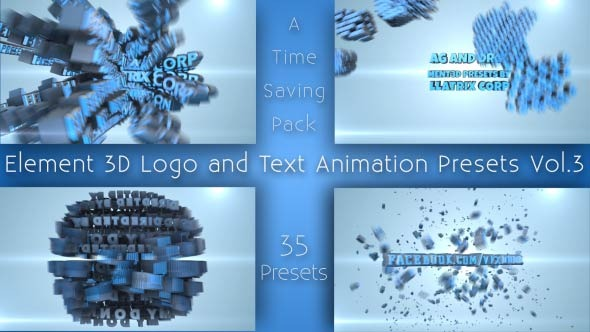 blockbuster-logo-text-intro-animation-presets-vol-3